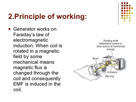 principle of electromagnetic induction in atm induction generator principle 28 images electromagnetic induction and faradays electricity