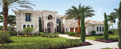 Orlando Luxury Homes For Sale Orlando Luxury New Homes Luxury Home Builders In Orlando Fl