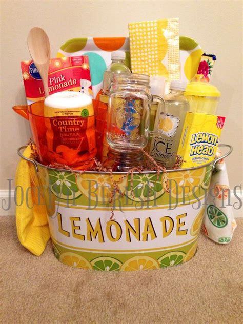 Set Casanov Kid gift basket