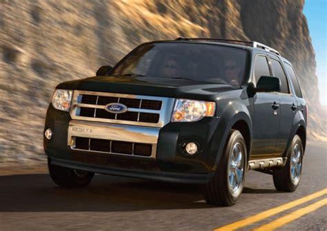 the fort lincoln ne lincoln ne ford drivers the 2011 ford escape prlog