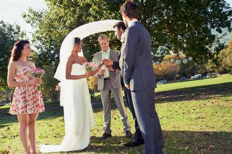 Hochzeit Trauzeuge by Trauzeuge Aufgaben Und Ideen Meine Kartenmanufaktur De