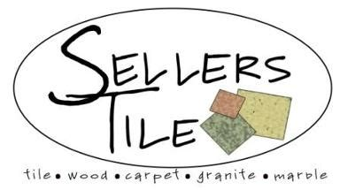 sellers tile sellers tile in albany ga 31701 citysearch