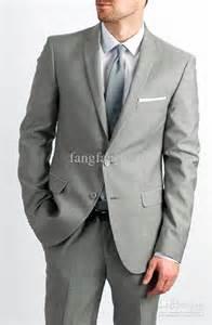 light gray suit light grey suit mens suits tips