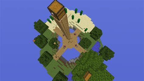 selling excelsior hunger games map 400 x 400 5 20 hunger games map minecraft bing images