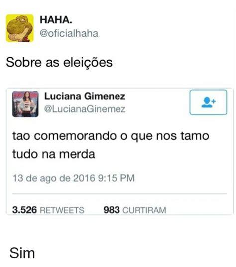 tudo o que acontece em moambique de 2016 funny pt br brazilian portuguese memes of 2016 on sizzle