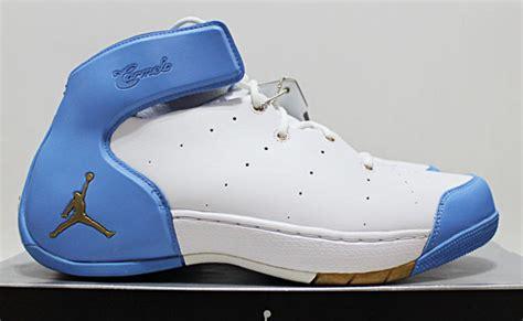 Nike Melo 1 5 melo 1 5 archives air jordans release dates
