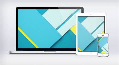 google io wallpaper google i o material design desktop