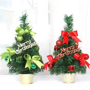 popular christmas crafts for adults buy cheap christmas