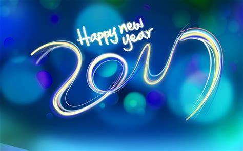 new themes hd 2015 happy new year 2017 hd theme desktop wallpaper 02