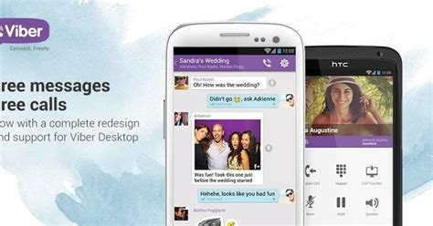 free viber apk viber 3 1 1 15 apk for android free wallpaper dawallpaperz