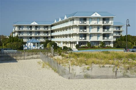 cape may friendly hotels top 10 affordable beachfront hotels in america lost waldo