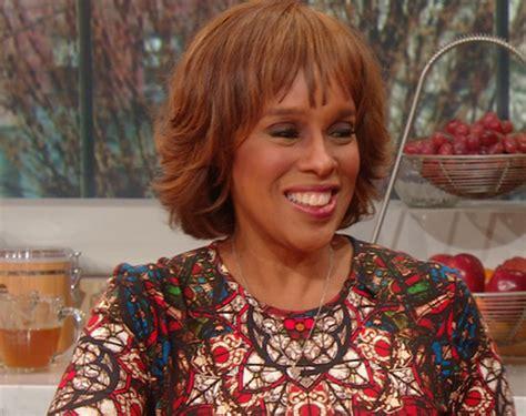 Rachaelrayshow Com Giveaways - oprah s favorite things on the rachael ray show