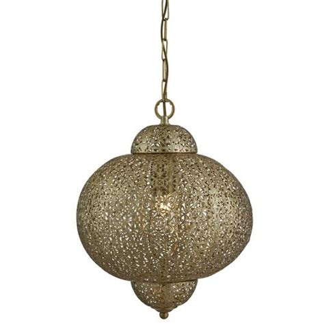Moroccan Light Pendant Moroccan Pendant Light 9221 1ab The Lighting Superstore