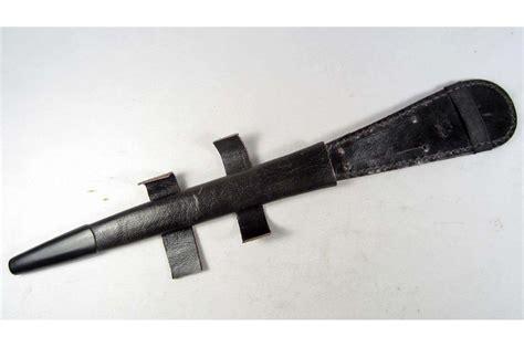 combat knives uk fairbairn sykes combat fighting knife scabbard
