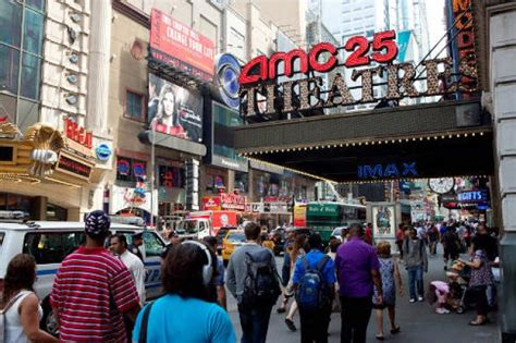 amc empire 25 bed bugs times square movie theater images frompo 1