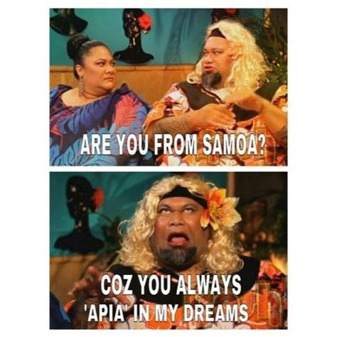 Samoan Memes - pinterest the world s catalog of ideas