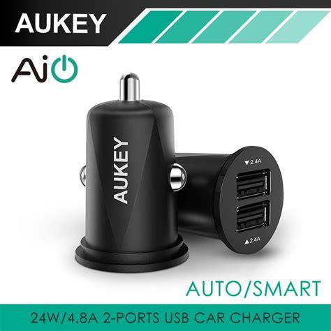 Original Aukey Charger 3 0 Car Fast Adapter Samsung Xiaomi Sony מטענים לנייד פשוט לקנות באלי אקספרס בעברית זיפי