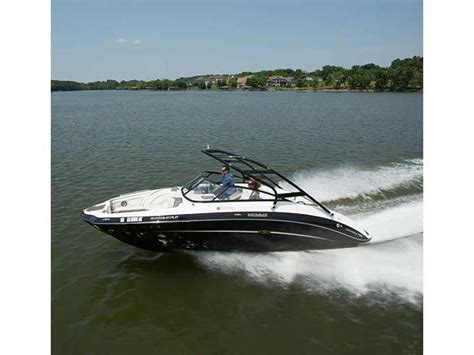 yamaha jet boats for sale used 2014 used yamaha sport boat 242 ltd jet boat for sale