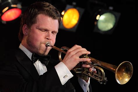 who sang swinging on a star karl olandersson trumpet s 229 ng