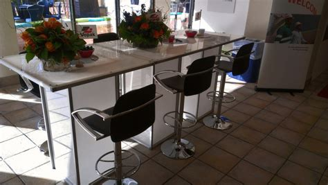 table and chair rentals san antonio table rentals san antonio great events and rentals san