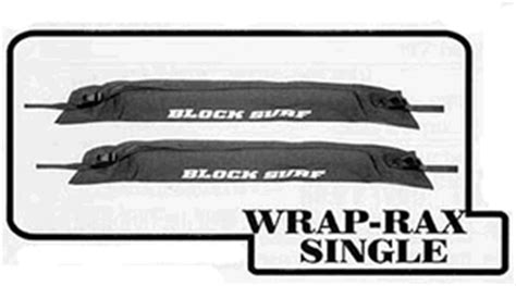Block Surf Rack by Block Surf Wrap Rax Single Surfboard Racks Www