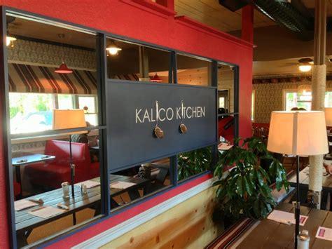 Kalico Kitchen Restaurant kalico kitchen closed 16 photos buffet douglas mi