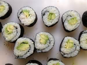 Walmart Lawn Chairs Alfa Img Showing Gt Avocado Roll Sushi