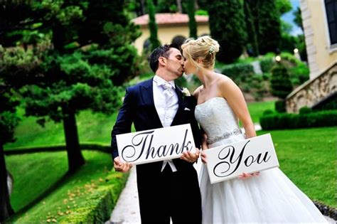 Wedding Box Lake Orta by Contact Our Italian Lakes Wedding Planners