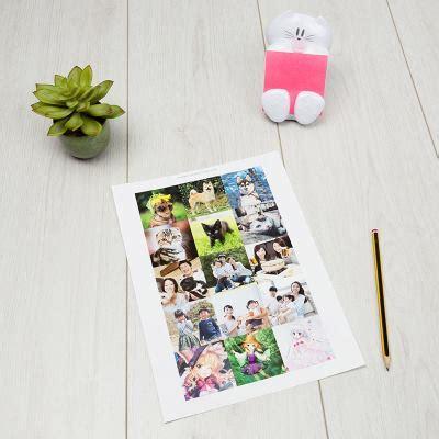 Sticker Zum Aufbügeln Selbst Gestalten by Babygeschenk Personalisieren Geschenke F 252 R Babies Gestateln