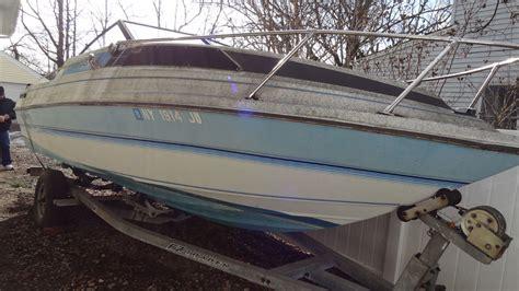 1987 renken boat renken 2052 1987 for sale for 50 boats from usa