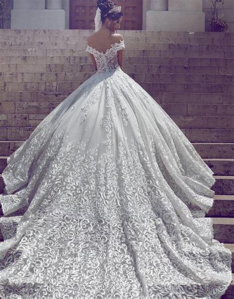 imagenes tumblr vestidos vestido noiva tumblr