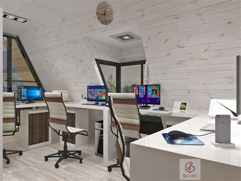 Desk Design Castelar 100 Rest House Design Philippines House Rest House