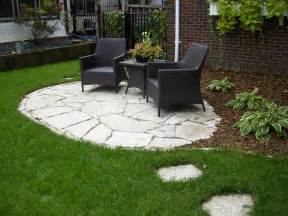 fond du lac stone patio barrett lawn care inc