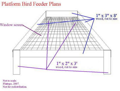 Shed Platform Plans by Here How To Build Shed Platform Nami Bas