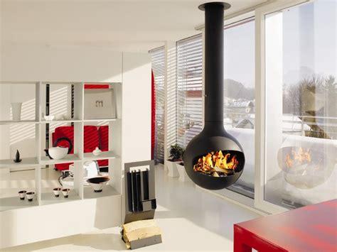hanging gas fireplace advantages disadvantages of hanging gas fireplace