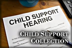tulsa child support collection attorney 918 879 1681