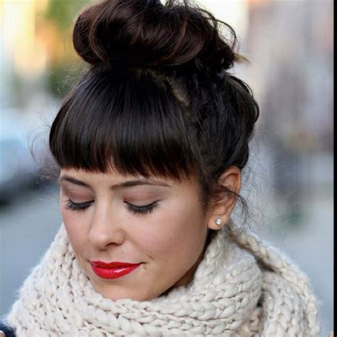 hairstyles to do at night for the morning 17 best night on the town images on pinterest long hair