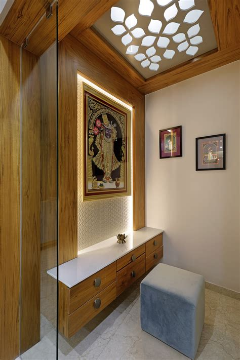 floral pattern inspires apartment interiors studio