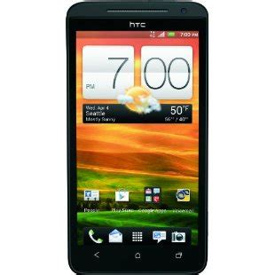 htc evo 4g lte android htc evo lte 4g android phone sprint gosale price