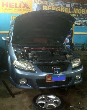 Colokan Oli Mesin Hyundai H1 garasi 30 bengkel alternatif specialist hyundai kia