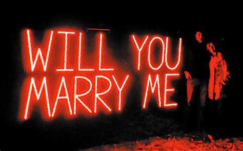 will you me signs in lights pops question lights blogs omaha com