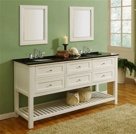 mission style bathroom cabinets the mission style bathroom vanity cabinet mission style