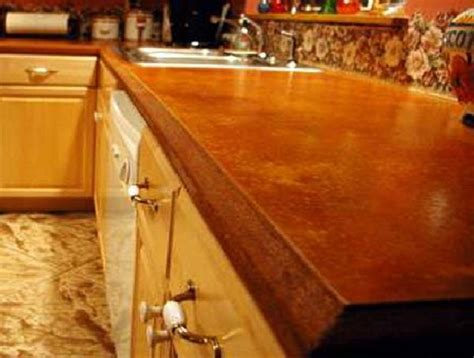 cheap kitchen countertop ideas tile desjar interior