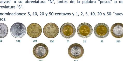 Cuando Se Cobran Los 800 Pesos En La Asignacion Para Ayuda Escolar De Anses 2016 | cuando se cobran los 800 pesos en la asignacion para ayuda