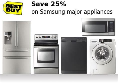 discontinued appliances appliance discount appliances
