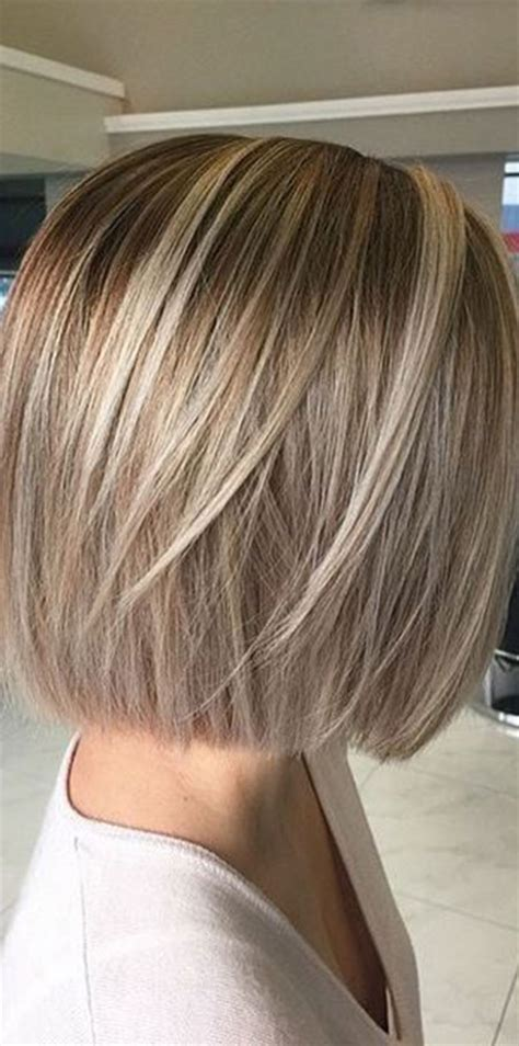 2015 over the ear bob haircut wedge haircuts over the ear short hairstyle 2013