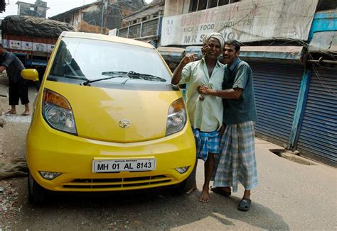 indian car tata image gallery tata india