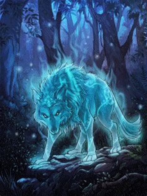 inner spirit animal 1000 ideas about wolves on wolf painting