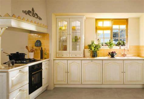como decorar una cocina integral como decorar cocinas rusticas