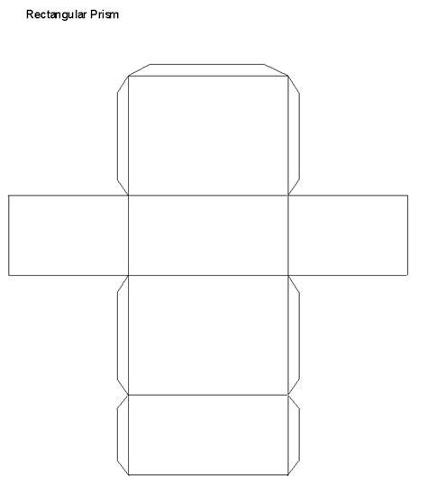 tutorial de origami 3d en español pdf dikd 246 rtgenler prizması yapımı dikd 246 rtgenler prizmasının